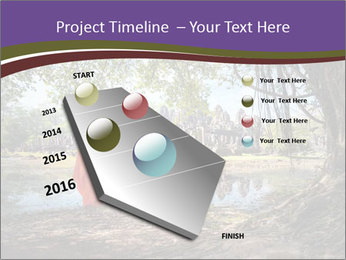 0000085269 PowerPoint Template - Slide 26