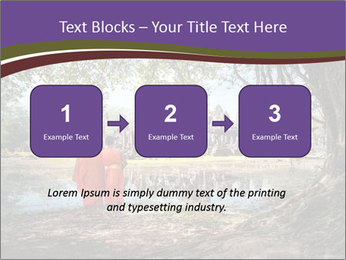 0000085269 PowerPoint Template - Slide 71