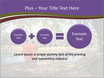 0000085269 PowerPoint Template - Slide 75