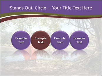 0000085269 PowerPoint Template - Slide 76