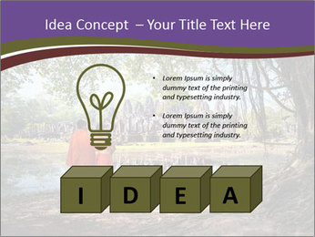0000085269 PowerPoint Template - Slide 80