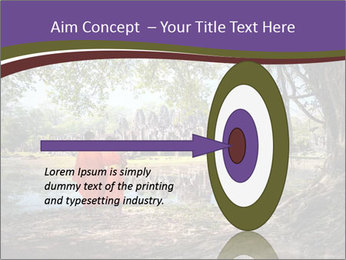 0000085269 PowerPoint Template - Slide 83
