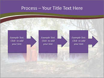 0000085269 PowerPoint Template - Slide 88