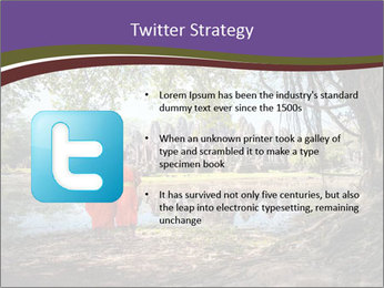 0000085269 PowerPoint Template - Slide 9