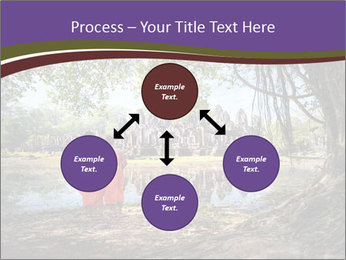 0000085269 PowerPoint Template - Slide 91