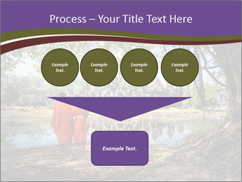 0000085269 PowerPoint Template - Slide 93