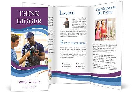 0000085270 Brochure Template