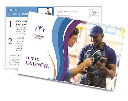 0000085270 Postcard Template