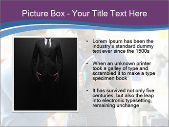 0000085270 PowerPoint Templates - Slide 13