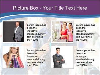 0000085270 PowerPoint Templates - Slide 14
