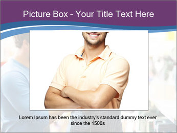 0000085270 PowerPoint Templates - Slide 15