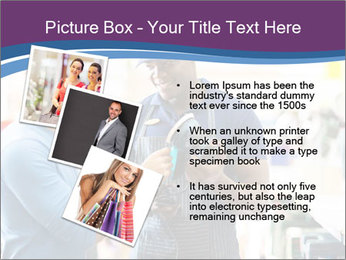 0000085270 PowerPoint Templates - Slide 17
