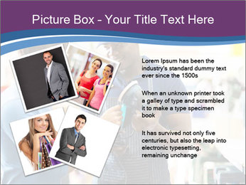 0000085270 PowerPoint Templates - Slide 23