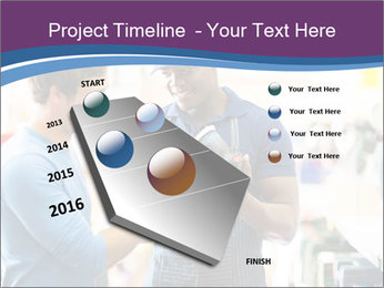 0000085270 PowerPoint Templates - Slide 26