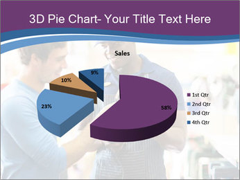 0000085270 PowerPoint Templates - Slide 35