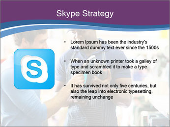 0000085270 PowerPoint Templates - Slide 8
