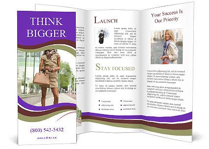 0000085271 Brochure Template