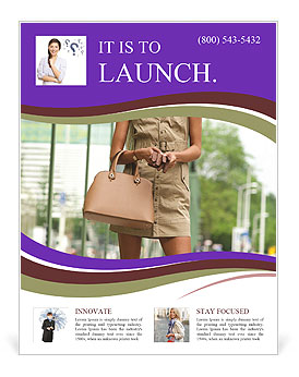 0000085271 Flyer Template