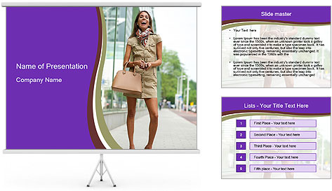 0000085271 PowerPoint Template