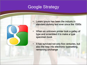 0000085271 PowerPoint Templates - Slide 10