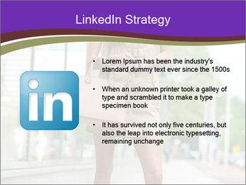 0000085271 PowerPoint Templates - Slide 12