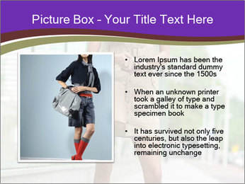 0000085271 PowerPoint Template - Slide 13