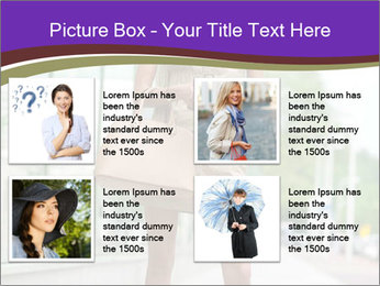 0000085271 PowerPoint Templates - Slide 14
