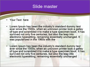 0000085271 PowerPoint Templates - Slide 2
