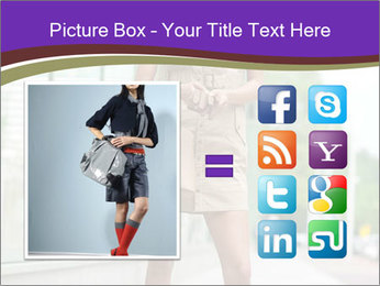 0000085271 PowerPoint Template - Slide 21