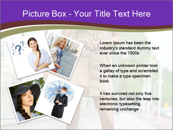 0000085271 PowerPoint Template - Slide 23