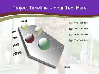 0000085271 PowerPoint Template - Slide 26