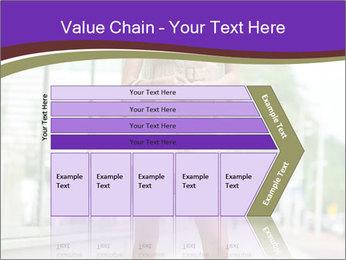 0000085271 PowerPoint Templates - Slide 27