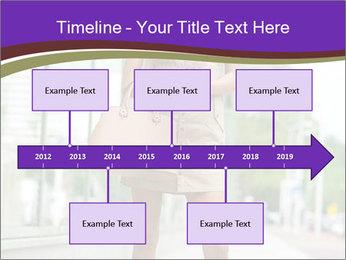0000085271 PowerPoint Templates - Slide 28
