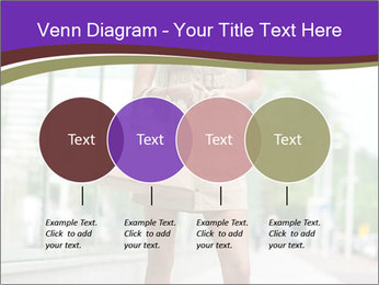 0000085271 PowerPoint Templates - Slide 32