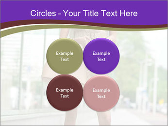0000085271 PowerPoint Templates - Slide 38