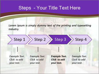 0000085271 PowerPoint Templates - Slide 4