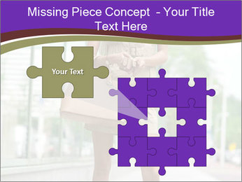 0000085271 PowerPoint Templates - Slide 45