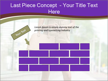 0000085271 PowerPoint Templates - Slide 46