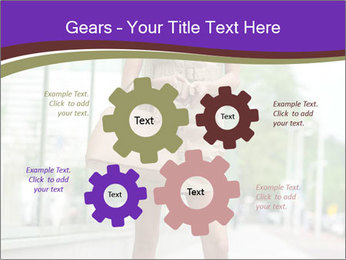 0000085271 PowerPoint Templates - Slide 47