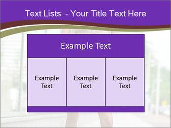 0000085271 PowerPoint Templates - Slide 59
