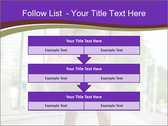 0000085271 PowerPoint Templates - Slide 60