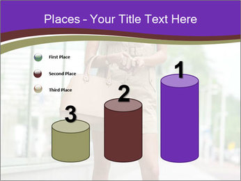 0000085271 PowerPoint Templates - Slide 65