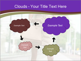 0000085271 PowerPoint Templates - Slide 72