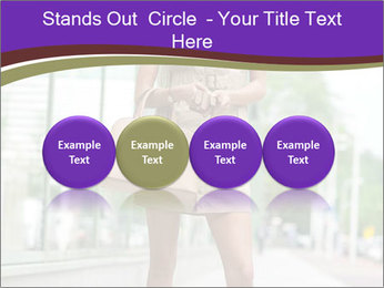 0000085271 PowerPoint Templates - Slide 76