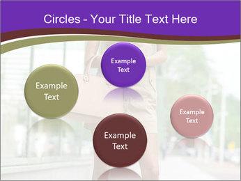 0000085271 PowerPoint Templates - Slide 77