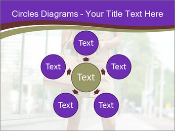 0000085271 PowerPoint Templates - Slide 78