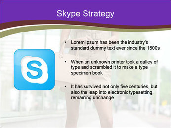 0000085271 PowerPoint Template - Slide 8