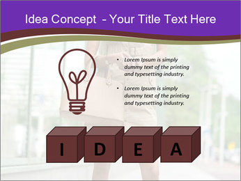 0000085271 PowerPoint Templates - Slide 80