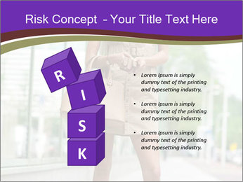 0000085271 PowerPoint Templates - Slide 81