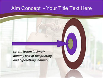 0000085271 PowerPoint Template - Slide 83